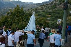 Subida a la ermita (13) (GonzalezNovo) Tags: granada jete romeria bodijar pwmelilla virgendebodijar bodijar2016