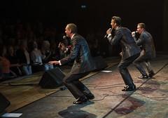 FF 160423-30 (Andy L Media) Tags: concertphotography norrkping motown thefantasticfour degeerhallen sal1650 danielyngve roberthaglund niklaslamby jonasfritzon