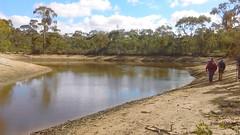 Para Wirra 20 (WEA Ramblers) Tags: hiking australia bushwalking southaustralia parawirra yattalunga fayharding