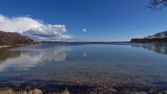 R ISLAND, BALTIC SEA, FINLAND (Holtsun napsut) Tags: park sea suomi finland landscape island outdoor east tokina national meri itmeri kansallispuisto saari 1116mm r patikointi eos550