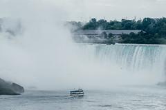 Niagara Falls (傑森林 (Jason Lin)) Tags: canada niagarafalls nikon d750 2015 70200mmf4g