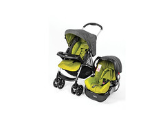 graco-candyrock-rock-1879073 (justgraco1) Tags: baby babies swings walkers cribs carseats graco strollers travelsystem playards