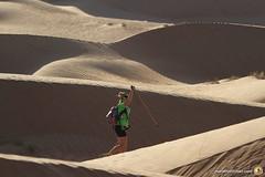 3-Oman-Desert-Marathon-day-2_1620