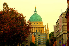 Potsdam,Germany (jens_helmecke) Tags: city germany deutschland nikon jens stadt bauwerk potsdam brandenburg helmecke