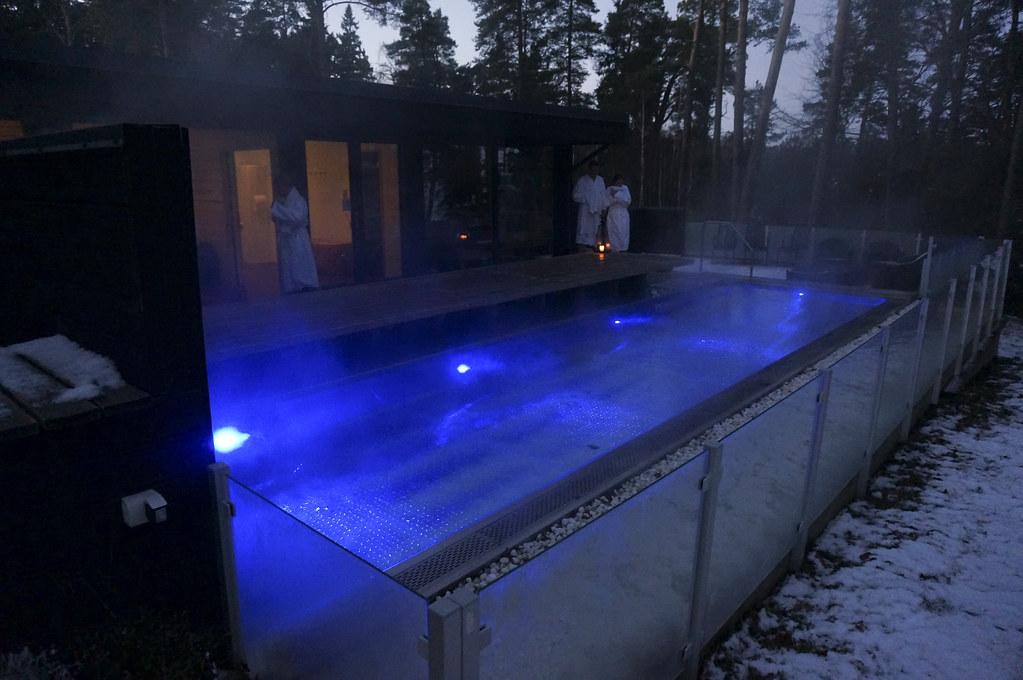 blue hotel spa stockholm