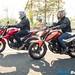 Suzuki-Gixxer-vs-Honda-CB-Hornet-160R-13