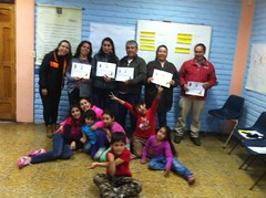 "Taller Escuela - Familia Escuela Grecia • <a style=""font-size:0.8em;"" href=""http://www.flickr.com/photos/78262555@N06/23820054934/"" target=""_blank"">View on Flickr</a>"