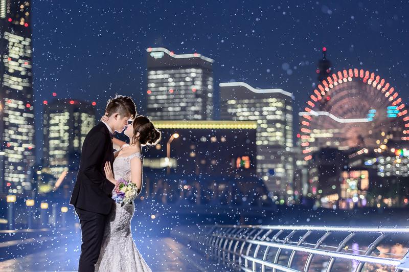日本婚紗,東京婚紗,河口湖婚紗,海外婚紗,新祕藝紋,新祕Sophia,婚攝小寶,cheri wedding,cheri婚紗,cheri婚紗包套,KIWI影像基地,DSC_9707