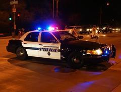SONY DSC (Monrovia1) Tags: ford policecar southpasadena crownvictoria patrolcar sppd southpasadenapd southpasadenapolicedept
