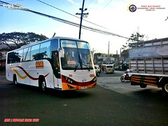 Waiting for you... (PBF-Dark Tohka 7070) Tags: bus buses pub phi airconditioned cabanatuan pbf rm busspotting nuevaecija manualtransmission northluzon lcti airsuspension centralluzon cabanatuancity philippinebus bitp busesinthephilippines philippinebuses pilipinashinobusbody p11c airconditionedbus rm2p northluzonbuses p11cth provincialoperation hinop11cth widesus pilipinashinobusbodyinc pilipinashinoautobodyinc rm2pss wideairsuspension luzonciscotransportinc hinorm2pss pinoybusfanatic grandechoii northluzonoperation nuevaecijabus airconditionedprovincialbus 2x2seatingconfiguration solidpinoybusfanatic pilipinashinograndechoii 49seatingcapacity centralluzonbus hinomotorsphilippinescorporation grandechoiirm busno110 pilipinashinograndechoiirm