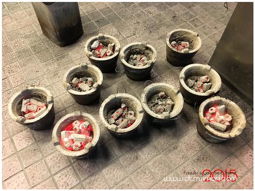 牛肉劉沙茶爐03.jpg