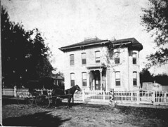 Goodman Homestead