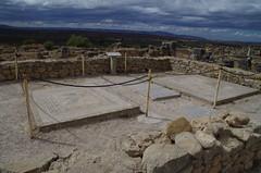 imgp3884 (Mr. Pi) Tags: ruin morocco volubilis archaeologicalsite