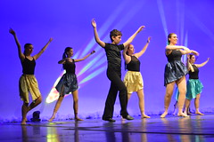 DSC_0247 (BEsmay) Tags: winter ballet dance bloomington tap danceendeavors