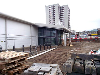 Felling shopping area 2015 (69)