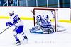 _MG_6528.jpg (hockey_pics) Tags: hockey bayport nda