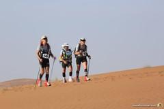 3-Oman-Desert-Marathon-Day-5_2945
