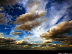 IMG_2790 (Vagabond Photography 1) Tags: sky clouds alabama historic waterloo lauderdale plantation wright smithsonia