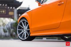 Audi TT RS - Solar Orange - Vossen VFS-1 Wheels - Top Station China -  Vossen Wheels 2015 - 1042 (VossenWheels) Tags: china tt audi cas auditt vossen topstation solarorange mondera audittrs ttrs vossenforged wwwvossenwheelscom audittorange vfs1 sdobbins monderajapan vossenjapan vossenchina vossenvfs1 sdobbinsvossen cas2015 tnpperformance monderachina vossenmedia aftermarketttrswheels ttrsorange vossenauditt chinaautosalon2015 blogvossenwheelscom chinaautosalon ttrsforgedwheels topstationaudittrs vossenaudittrs vossenttrswheels