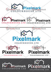 CMYK Pixelmark Printing house company Logo (vndorstock) Tags: house black colour sign yellow ink logo layout artwork icons control graphic symbol printer mark cyan magenta multicoloured icon marks company printing laser prints fold symbols press input output logos registration printers printout offset designers proofs printouts cmyk prepress postpress pixelmark