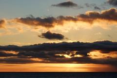 DSCF5708 (FredrikBeskow) Tags: strand islands sand fuerteventura canary morro kanariearna jandia jable