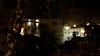 POLCENIGO___20151225_002035 (formobiles.info) Tags: panorama muro alberi montagne lago fiat milano serata rotonda creazioni iso panoramica negozio crepe luci manual mode nebbia amici acqua piante natale freddo cioccolato lampioni dolci treviso città gioco naviglio luminarie pordenone esposizione decorazioni riflesso cigni autostrada papera cervo cascata sacile cadore colorati caramelle pavese solitaria mattoni darsena polcenigo colorate spettacolare dolcetti marzapane presepi splendidi golose arredo gommose cittadine zuccherose