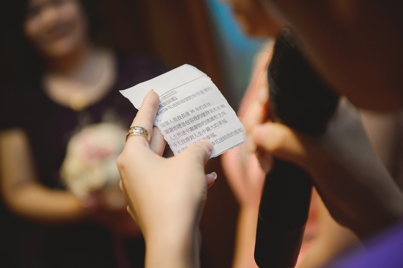 24225575261_f45e26d4bc_o- 婚攝小寶,婚攝,婚禮攝影, 婚禮紀錄,寶寶寫真, 孕婦寫真,海外婚紗婚禮攝影, 自助婚紗, 婚紗攝影, 婚攝推薦, 婚紗攝影推薦, 孕婦寫真, 孕婦寫真推薦, 台北孕婦寫真, 宜蘭孕婦寫真, 台中孕婦寫真, 高雄孕婦寫真,台北自助婚紗, 宜蘭自助婚紗, 台中自助婚紗, 高雄自助, 海外自助婚紗, 台北婚攝, 孕婦寫真, 孕婦照, 台中婚禮紀錄, 婚攝小寶,婚攝,婚禮攝影, 婚禮紀錄,寶寶寫真, 孕婦寫真,海外婚紗婚禮攝影, 自助婚紗, 婚紗攝影, 婚攝推薦, 婚紗攝影推薦, 孕婦寫真, 孕婦寫真推薦, 台北孕婦寫真, 宜蘭孕婦寫真, 台中孕婦寫真, 高雄孕婦寫真,台北自助婚紗, 宜蘭自助婚紗, 台中自助婚紗, 高雄自助, 海外自助婚紗, 台北婚攝, 孕婦寫真, 孕婦照, 台中婚禮紀錄, 婚攝小寶,婚攝,婚禮攝影, 婚禮紀錄,寶寶寫真, 孕婦寫真,海外婚紗婚禮攝影, 自助婚紗, 婚紗攝影, 婚攝推薦, 婚紗攝影推薦, 孕婦寫真, 孕婦寫真推薦, 台北孕婦寫真, 宜蘭孕婦寫真, 台中孕婦寫真, 高雄孕婦寫真,台北自助婚紗, 宜蘭自助婚紗, 台中自助婚紗, 高雄自助, 海外自助婚紗, 台北婚攝, 孕婦寫真, 孕婦照, 台中婚禮紀錄,, 海外婚禮攝影, 海島婚禮, 峇里島婚攝, 寒舍艾美婚攝, 東方文華婚攝, 君悅酒店婚攝, 萬豪酒店婚攝, 君品酒店婚攝, 翡麗詩莊園婚攝, 翰品婚攝, 顏氏牧場婚攝, 晶華酒店婚攝, 林酒店婚攝, 君品婚攝, 君悅婚攝, 翡麗詩婚禮攝影, 翡麗詩婚禮攝影, 文華東方婚攝