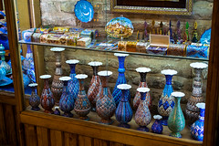Les Belles uvres d'art (- Ali Rankouhi) Tags: art fall iran  esfahan isfahan  2015 1394