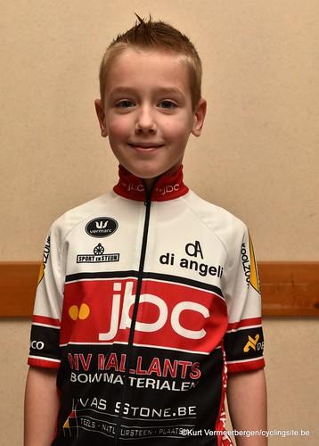 Sport en Steun Leopoldsburg (52)