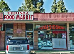 2012-07-09 18.18.04 (penfoto) Tags: california losangeles 2012 tujunga tujungafoodmarket