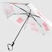 Regenschirm (c) JMW / Gansrigler