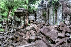 angkor3-15-BengMealea