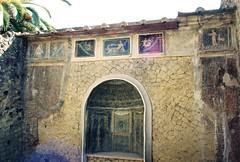 162 (rspeur) Tags: italy itali ercolano herculaneum