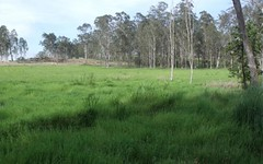 25 Busbys Flat, Casino NSW