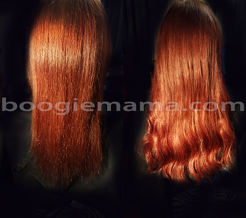 """Human Hair Extensions • <a style=""""font-size:0.8em;"""" href=""""http://www.flickr.com/photos/41955416@N02/24370000045/"""" target=""""_blank"""">View on Flickr</a>"""