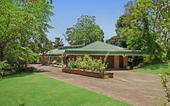 11 Orana Road, Kenthurst NSW