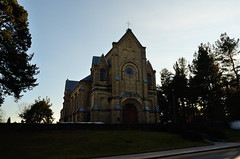 DSC_2270 (Nikitos-Lises) Tags: architecture nikon religion nikkor20mmf4ai d7000 nikond7000