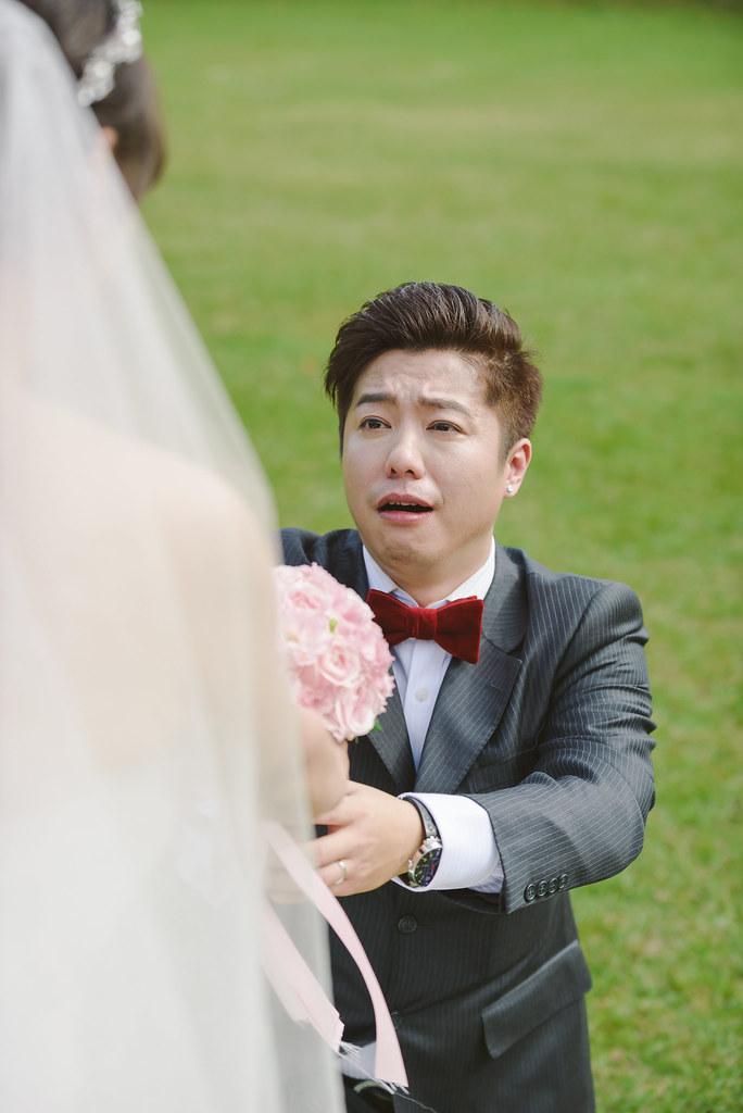 """""""""""婚攝,台北園外園,婚攝wesley,婚禮紀錄,婚禮攝影""""'LOVE2330'"""