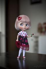 BaD 15 - Roses