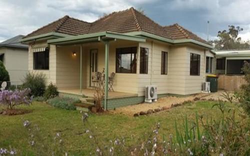 68 Tilga St, Canowindra NSW