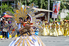DCS-4994 (Mark Salabao iMages) Tags: festival pit cebu 2016 senyor ilovephilippines itsmorefuninthephilippines