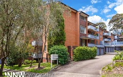6/3-5 Kandy Avenue, Epping NSW