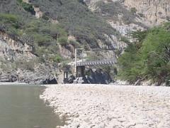 Laguna de Ortices