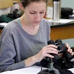 binoculars--intro-to-birding-lab-day-1_24117450599_o