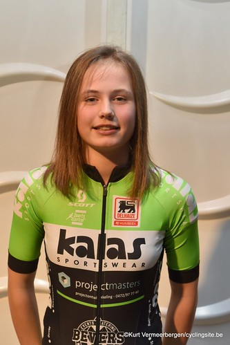 Kalas Cycling Team 99 (121)