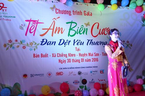 TABC2016_BanBuot_537