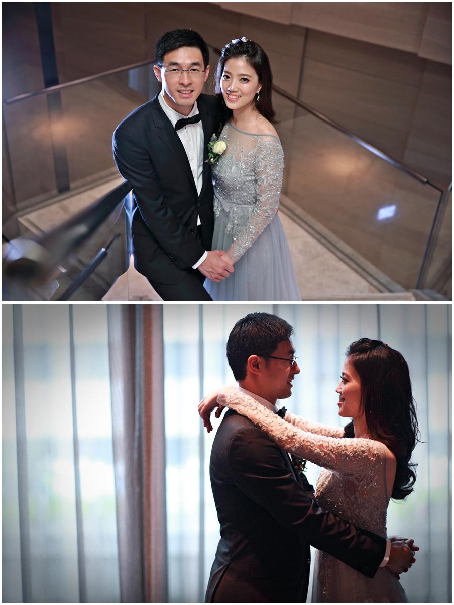 婚攝推薦,搖滾雙魚,婚禮攝影,證婚,台北寒舍艾麗酒店,婚攝小游,教堂婚禮,婚攝,婚禮記錄,婚禮,優質婚攝