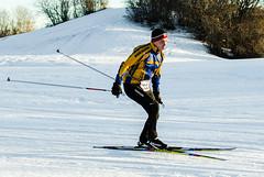 Wintershines Blizzard Triathlon 2016-9956 (Kneale Quayle) Tags: winter canada sports competition running saskatoon snowshoeing familyfun prairie saskatchewan holidaypark crosscountryskiing speedskating snowsports healthylifestyle wintershines skiinthecity blizzardtriathlon clarencedowney