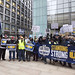 USW_ChicagoHQ2016Rally87