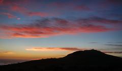 Hill Sunset I (Joe Josephs: 2,600,180 views - thank you) Tags: california sunset landscape fineartphotography travelphotography californialandscape wildlifephotography outdoorphotography fineartprints joejosephsphotography